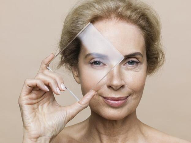 Colágeno Hidrolizado y los beneficios en la piel